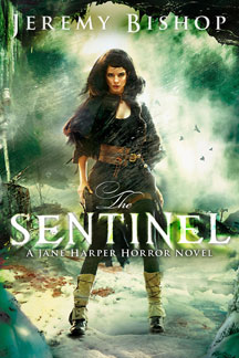 Sentinel Cover